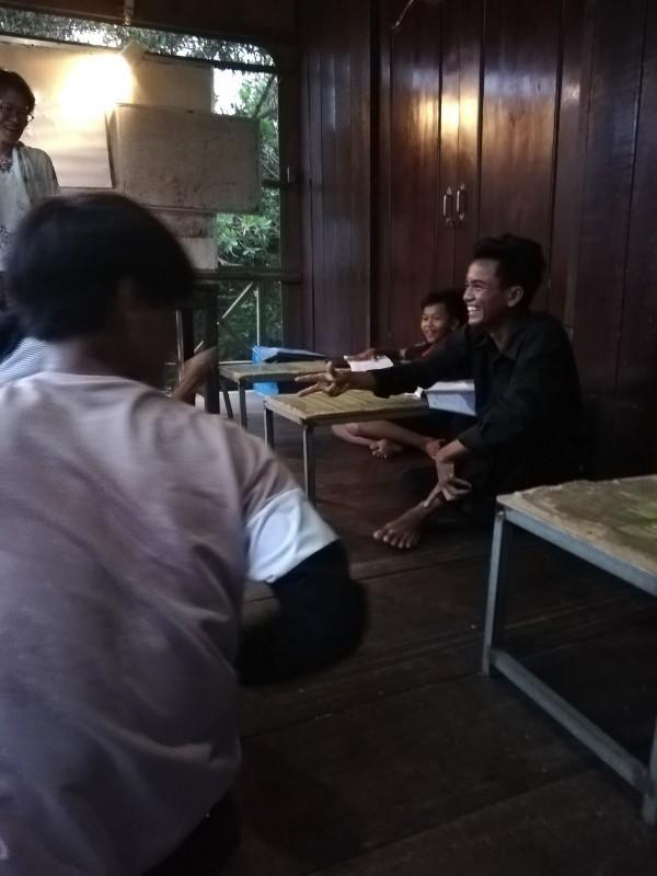 カンボジア_190524_0004