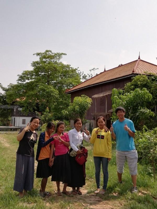 カンボジア_190524_0011
