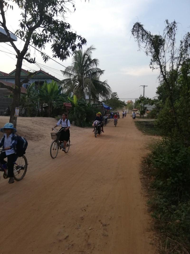 カンボジア1_190525_0004