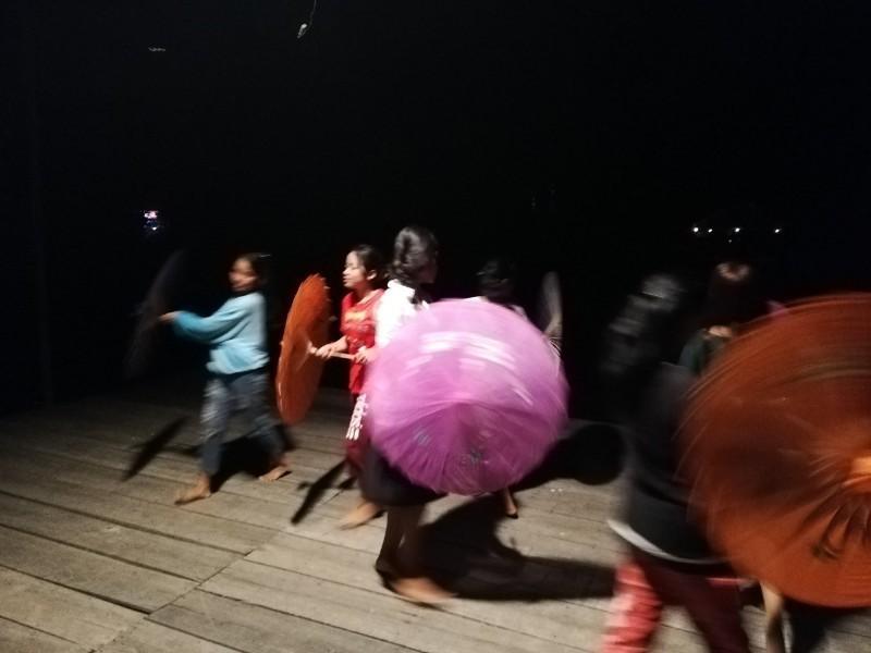 カンボジア1_190525_0007