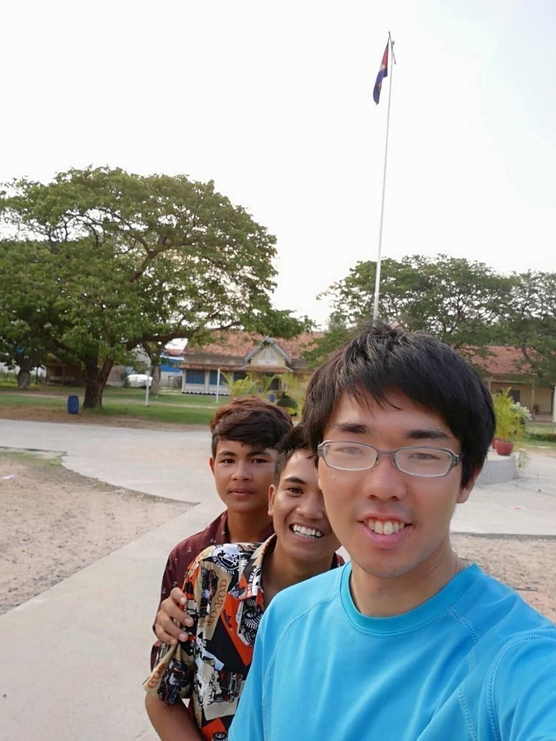 カンボジア1_190525_0005