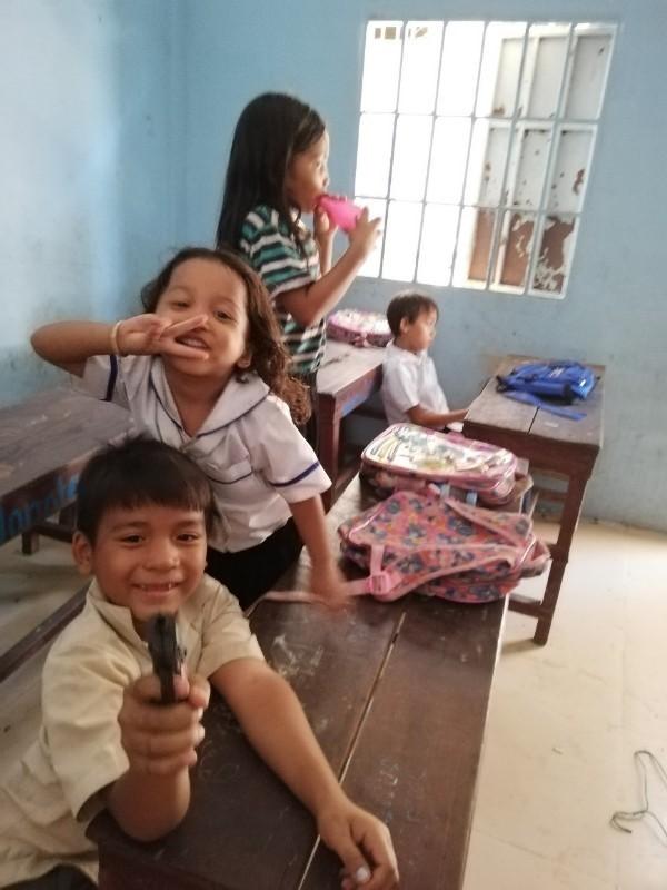 孤児院_190525_0012