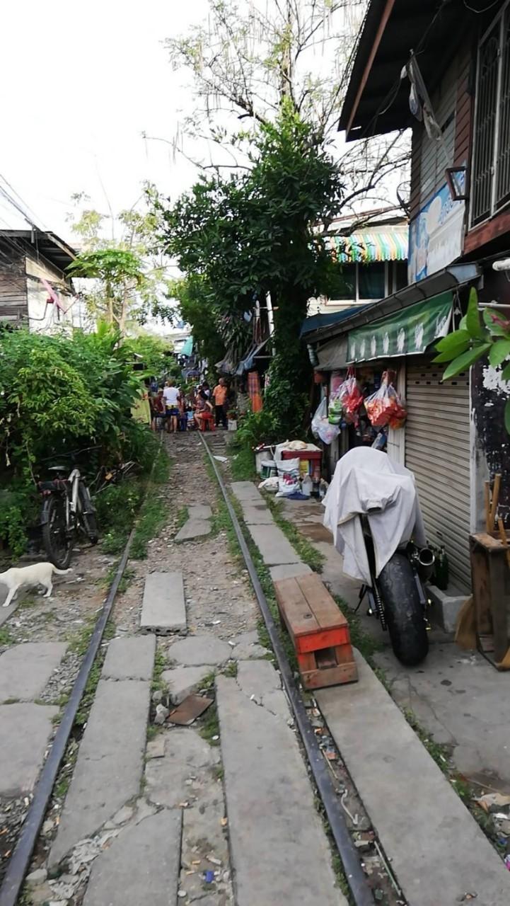 タイお正月_190525_0015