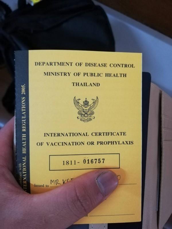 タイ予防接種_190526_0002