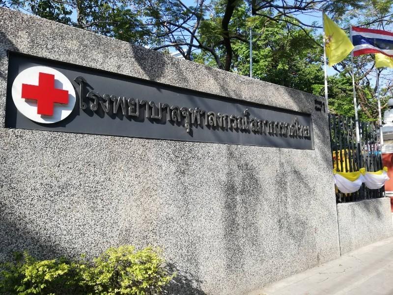 タイ予防接種_190526_0006
