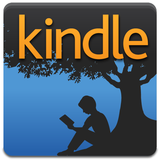 amazon_kindle_app_icon.png