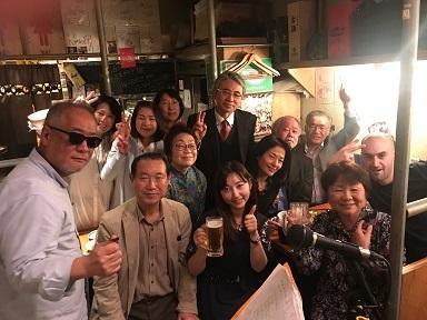 20190418rikkasai_syugo.jpg