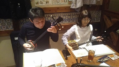 DSC_0342_matsumoto_kato20190427.jpg