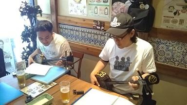DSC_0487miya_isikawa.jpg