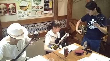 DSC_0488hoso_karen_namba.jpg