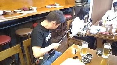 DSC_0537matsumoto.jpg
