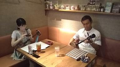DSC_0611kuwa_yoshi.jpg