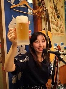 madoka_beer.jpg