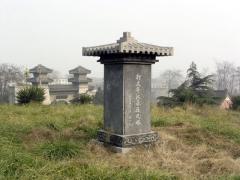 打虎亭漢墓_6