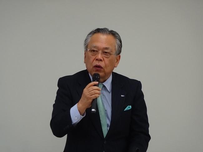 20190422理事会会長