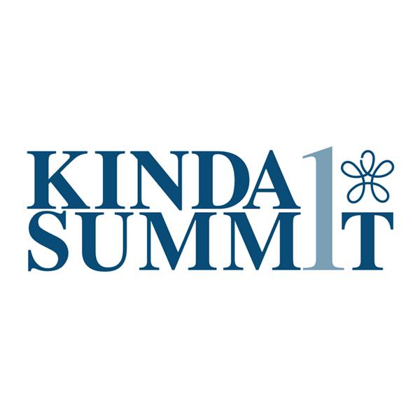 KINDAIサミット分科会にて日本の食文化について対談させていただきました!